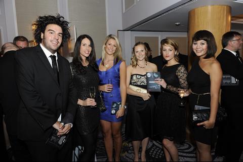 screen_awards_2011_6381